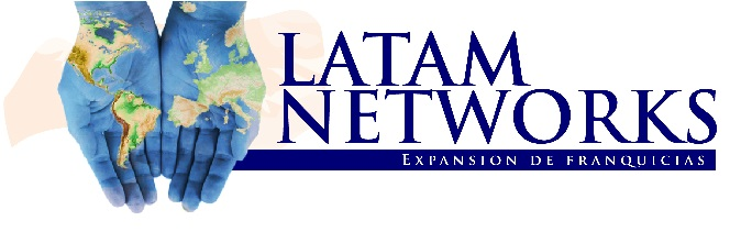 LATAM NETWORKS EXPANSION